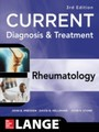 Current Diagnosis & Treatment in Rheumatology, Third Edition