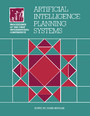 Artificial Intelligence Planning Systems - Proceedings of the First Conference (AIPS 92)