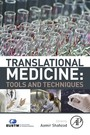 Translational Medicine: Tools And Techniques