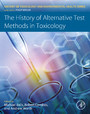 The History of Alternative Test Methods in Toxicology - History of Alternative Test Methods in Toxicology