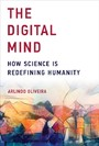 Digital Mind - How Science is Redefining Humanity