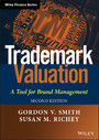Trademark Valuation - A Tool for Brand Management