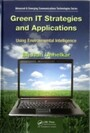 Green IT Strategies and Applications - Using Environmental Intelligence
