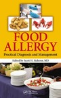 Food Allergy - Practical Diagnosis and Management