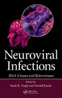 Neuroviral Infections - RNA Viruses and Retroviruses