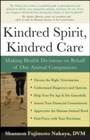 Kindred Spirit, Kindred Care - Making Health Decisions on Behalf of Our Animal Companions