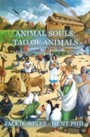 Animal Souls - Tao of Animals