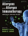 Allergens and Allergen Immunotherapy - Fifth Edition