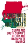Poisonous Thorn in Our Hearts: Sudan and South Sudan's Bitter and Incomplete Divorce - Sudan and South Sudan's Bitter and Incomplete Divorce