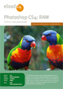 Photoshop CS4: RAW