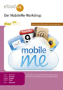 Der MobileMe-Workshop