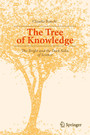 The Tree of Knowledge - The Bright and the Dark Sides of Science