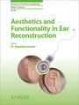 Aesthetics and Functionality in Ear Reconstruction