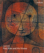 Paul Klee and His Illness