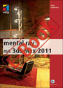 mental ray mit 3ds Max 2011