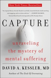 Capture - Unraveling the Mystery of Mental Suffering