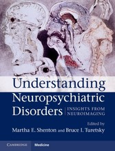 Understanding Neuropsychiatric Disorders - Insights from Neuroimaging