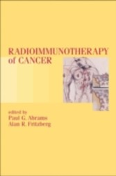 Radioimmunotherapy of Cancer