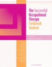 Successful Occupational Therapy Fieldwork Student