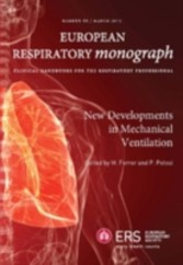 New Developments in Mechanical Ventilation