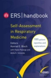 Self-Assessment in Respiratory Medicine