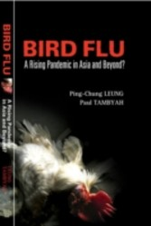 Bird Flu - A Rising Pandemic In Asia And Beyond?